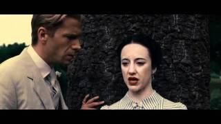 МЫ. Верим в любовь - Трейлер №2 (дублированный)