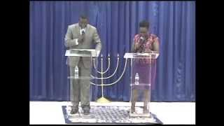 Video IKIGUZI KININI ARIKO GIKWIRIYE By Apostle Dr Paul M Gitwaza download MP3, 3GP, MP4, WEBM, AVI, FLV Juni 2018