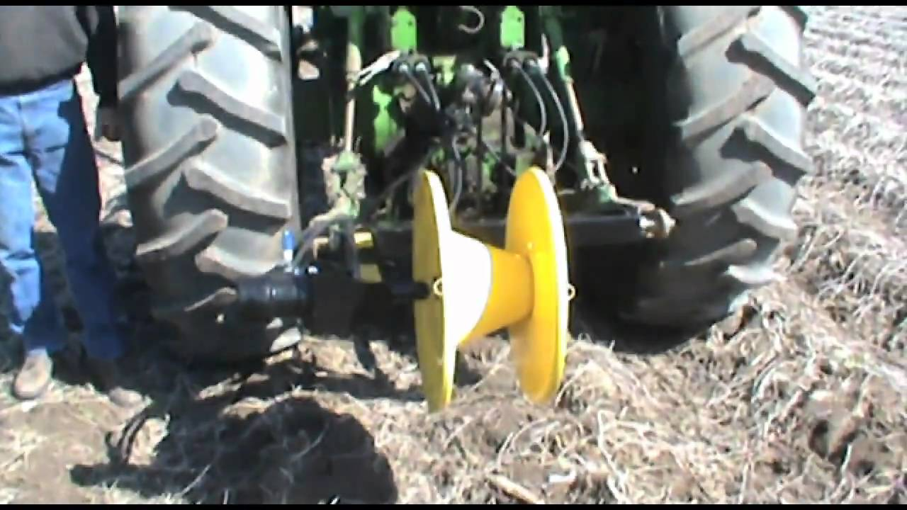 Hydraulic Puller Philippines : Hotwoods pro tatch hydraulic wire winder doovi
