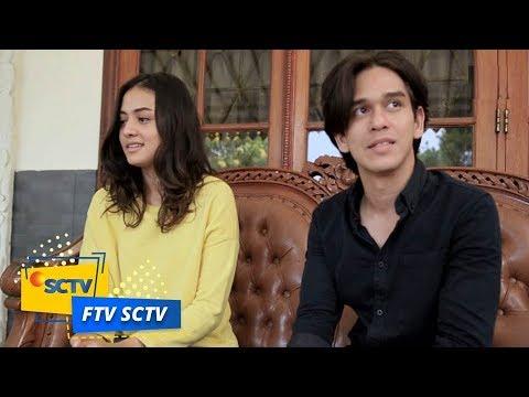 FTV SCTV - Apa Urusan Anda Menanyakan Tenda Biru?
