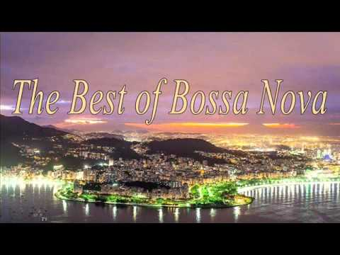 The Best Of Bossa Nova