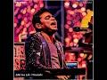 Uyirae Uyirae Song | AR Rahman | Bombay | SIDSRIRAM Voice | Whatsapp Status Whatsapp Status Video Download Free