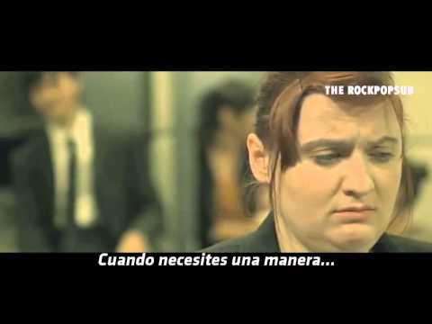 Avicii Ft Nicky Romero-I Could Be The One (Subtitulado en Español)