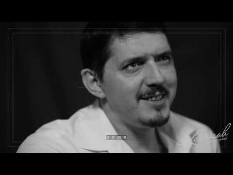 Последний клип перед смерти Аркадия Кобякова