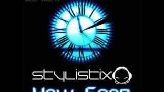 Stylistix - How Soon (Deniz Koyu Remix)