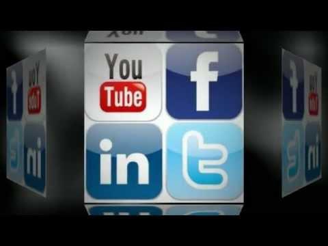 Social Media Franchise Leads