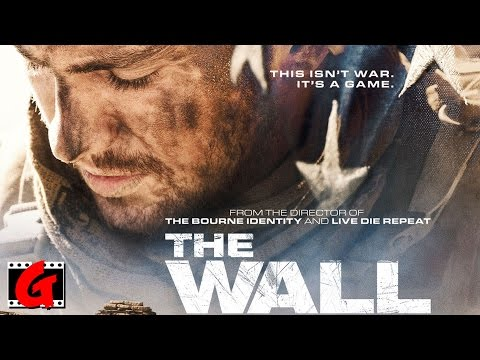 Review: The Wall