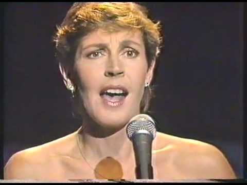 HELEN REDDY  - I CAN'T SAY GOODBYE TO YOU - THE QUEEN OF 70s POP