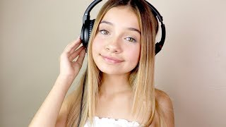 Download Lagu Selena Gomez | Back To You COVER by ♪ Sophie Michelle ♪ NO AUTOTUNE Mp3