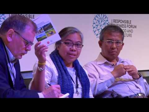 Climate Smart Agriculture in ASEAN