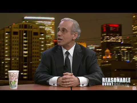 Reasonable Doubt (FULL) 02/01/18, Honorable Judge Jay Karahan (R), Judge County Criminal Court No. 8