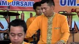 birunya cinta Cs Supra nada Live In Surodadi Dawung Sambirejo Sragen