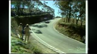 1975 ATCC Hardie Ferodo 1000 Highlights