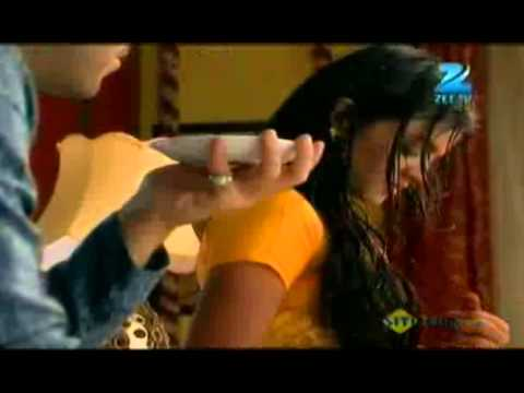 Afsar Bitiya - अफसर बिटिया - Hindi Tv Show - Zee Tv Serial - May 17 '12 - Romantic Pintu