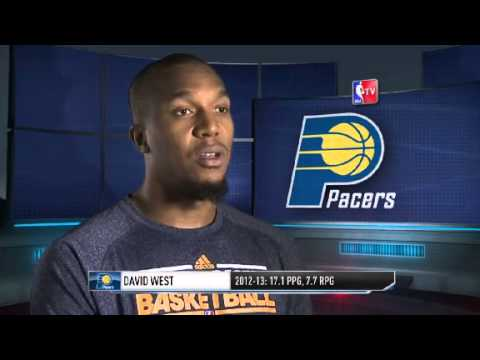 the-pacer-way-to-play-|-april-20,-2013-|-04/20/2013-|-nba-playoffs-2013