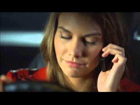 Supernatural - Season 3 Bloopers/Gag Reel (Full)