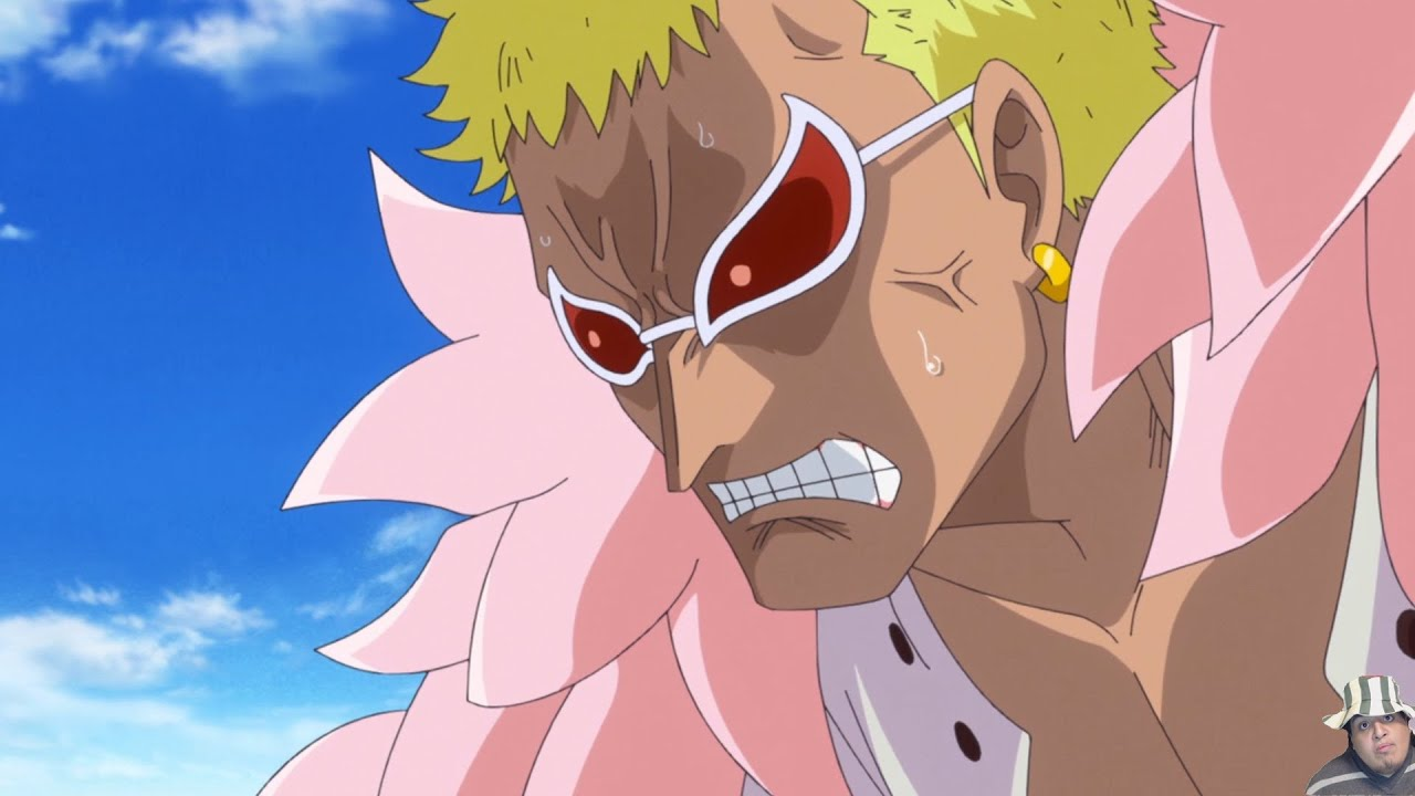 One piece episode 574 online dating 3