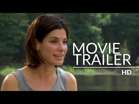 28 Days is listed (or ranked) 16 on the list The Best Sandra Bullock Movies