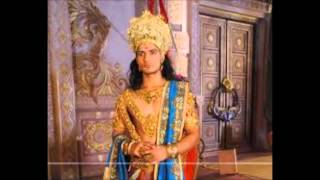 Mahabharat Title Song: Instrumental