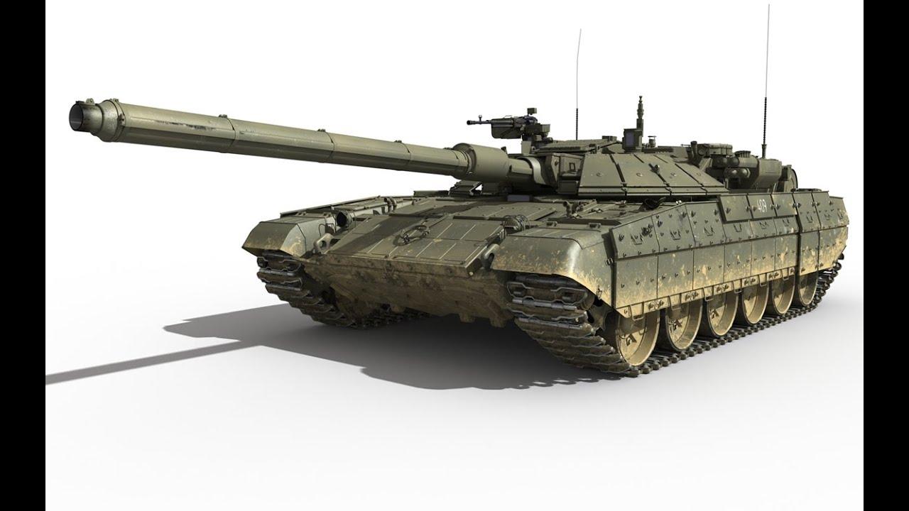 армата танк фото 2015