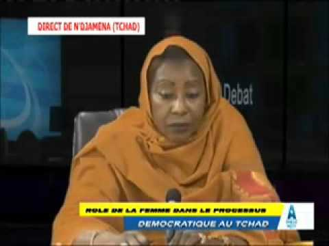 DEBAT EN ARABE LOCALE DU 13 02 2016 part 1