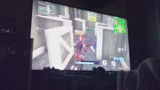 Fortnite xbox-playing games part 1 (of 5)