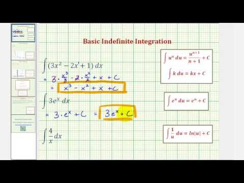 Calculus - Integral Calculus (solutions, examples, videos) on the formulation of the calculus, founders of calculus, second law of calculus, fundamental law of calculus, order of integration calculus, greens theorem calculus, intermediate value theorem calculus, derivatives of calculus, applications of calculus, inventor of calculus, fundamental rule of calculus, development of calculus, mean value theorem of calculus, creation of calculus, invention of calculus, sandwich theorem calculus, squeeze theorem calculus, average value theorem calculus, areas of calculus,