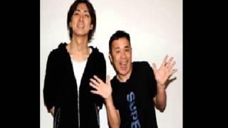 ナイナイの岡村さんが夢中になったブチギレ動画の解説がおもしろい! 画...
