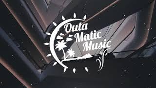 Скачать Zedd Liam Payne Get Low OutaMatic Remix