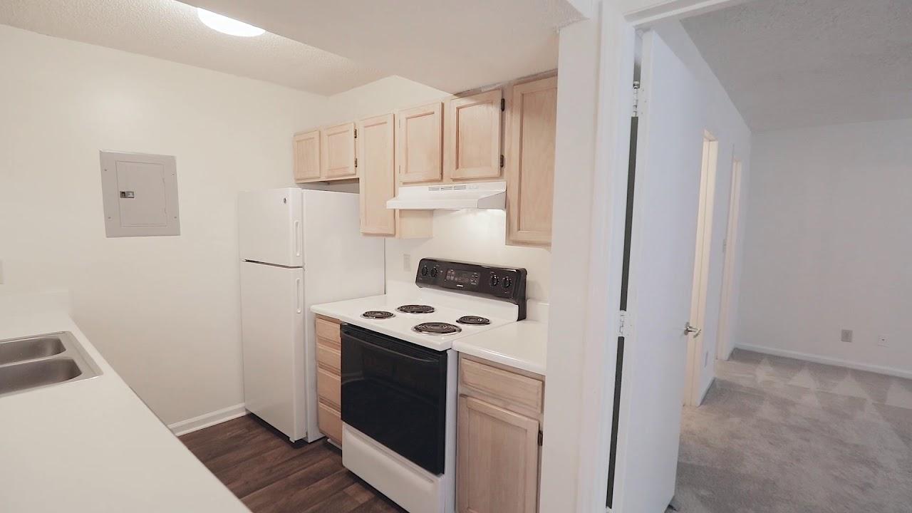 Glen Haven Charlotte Nc Rentglenhavenaptscom 2bd 2ba Apartment