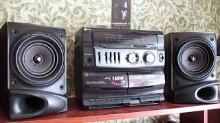 Музыка из фильма TERMINATOR 3 RISE OF THE MACHINES SOUND TRACK 1 часть