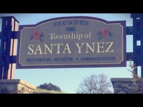 Chumash Casino - Santa Ynez