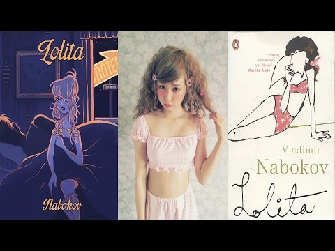 The Lolita Story (1998) (Mark Forstater Productions for Channel Four) ENG from YouTube · Duration:  48 minutes 5 seconds