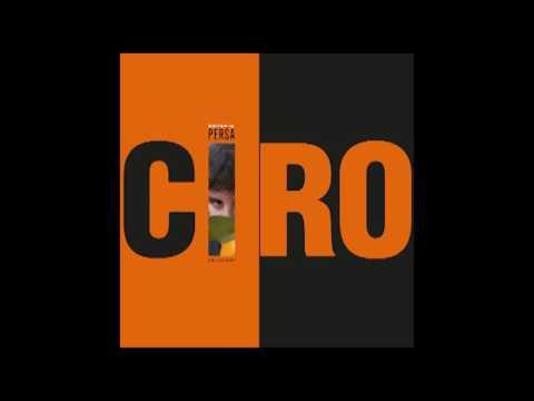 Ciro y los Persas - Similar