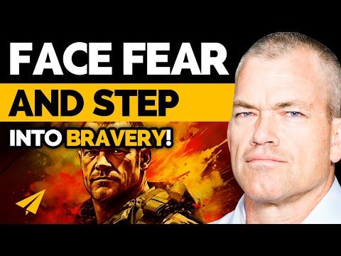 "John ""Jocko"" Willink's Top 10 Rules For Success (@jockowillink)"