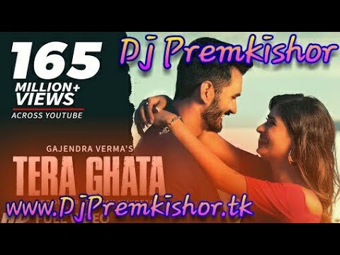 isme-tera-ghata-dj-||-most-popular-song-2018-||-dholki-premkishor-mp3-download-link-in-description