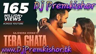 Isme tera ghata dj || most popular song 2018 || dholki  Premkishor mp3 download link in description