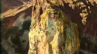 Falco - Sand am Himalaya
