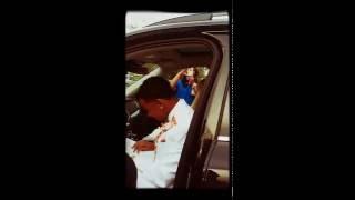 Prom slay 2016 Video
