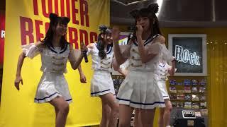タピオカミルクティー DOKI DOKI welcome to プリティーチャンネル http...
