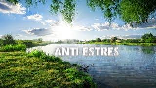Música Positiva para Reducir el Estrés Bajar El Nivel de Ansiedad y Preocupaciones 2018DJMusicaRelax