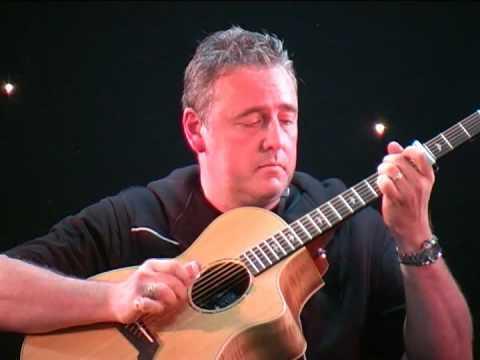 Steve Fairclough - After I've Gone