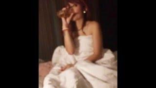 Download Video Revii Marisska VIDEO FULL MESUM MP3 3GP MP4