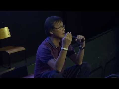 Poverty and Inequality in Singapore - Yeoh Lam Keong