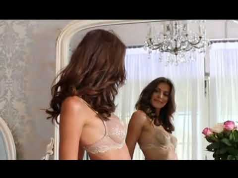 Enamor  How to measure your bra size | Fashion Zone