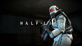 Classic Deathmatch Vs Half Life 2 Deathmatch - Visual Comparison