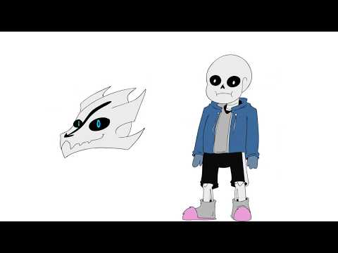Gb Sans Transformation Animation Progress Pt 2 Youtube