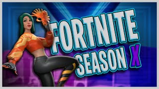 FORTNITE CUSTOM MATCHMAKING | CODE- beck | USE CODE Beckolivia19 IN ITEM SHOP | ROAD TO 1.7K