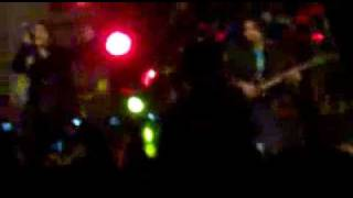 Quratulain Baloch(QB) Live In Concert Performing ( Tere ishq Mai ) Beach View Club Karachi