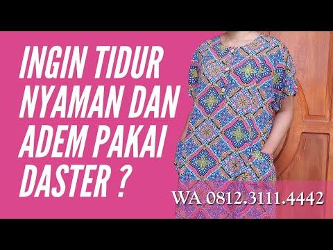 Pusat Grosir Batik Setono Pekalongan from YouTube · Duration:  4 minutes 11 seconds